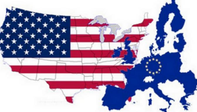 Etats-Unis-Europe.png