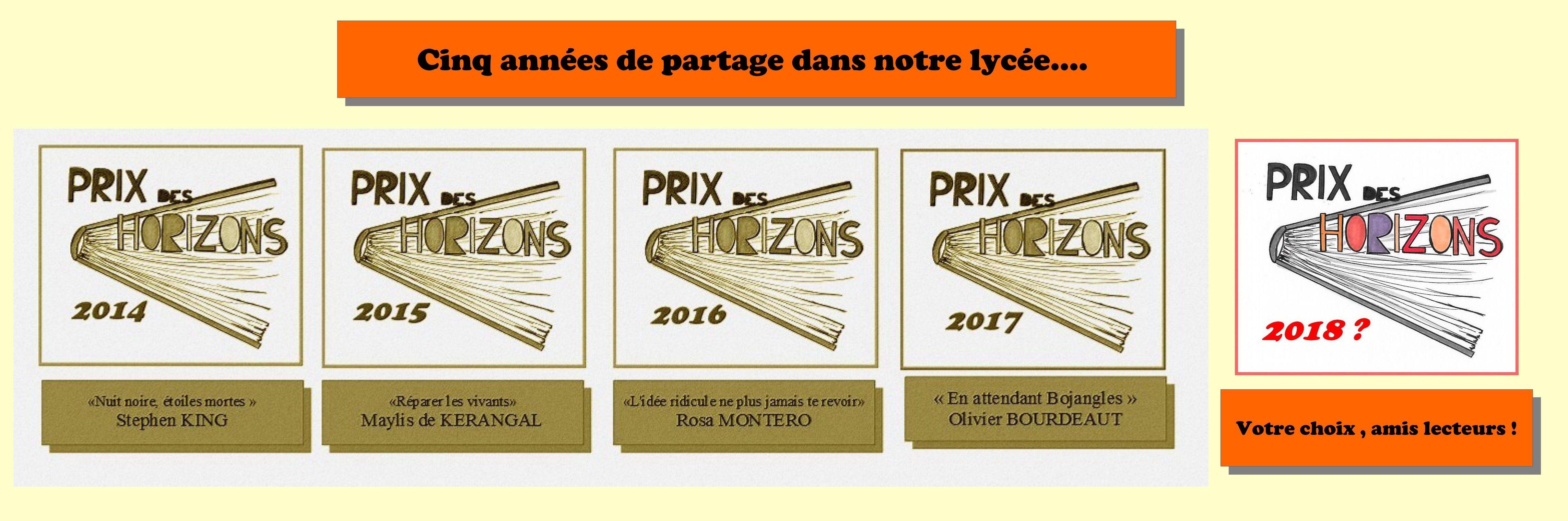 Flyer suite Prix Horizons 2018.jpg