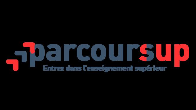 logo_parcoursup_long.png