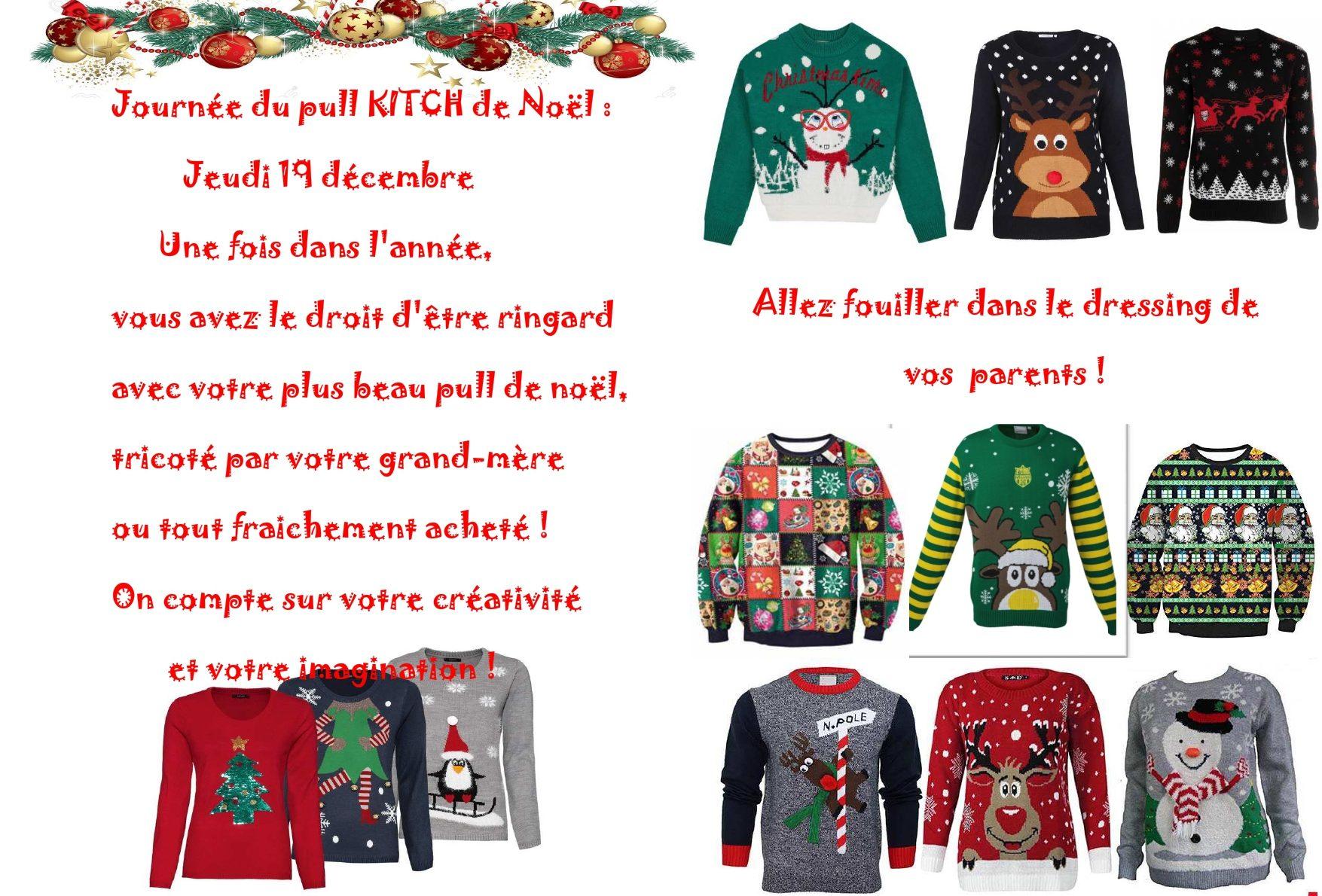 Journée du pull KITCH de Noël-Affiche _1__page-0001.jpg