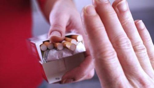 enquête tabac.jpg
