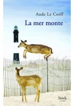CVT_La-mer-monte_7696.jpg