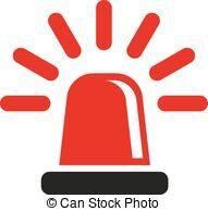 flasher-police-icon-reveil-ambulance-symbole-balise-plat-vecteur-eps_csp31799642.jpg