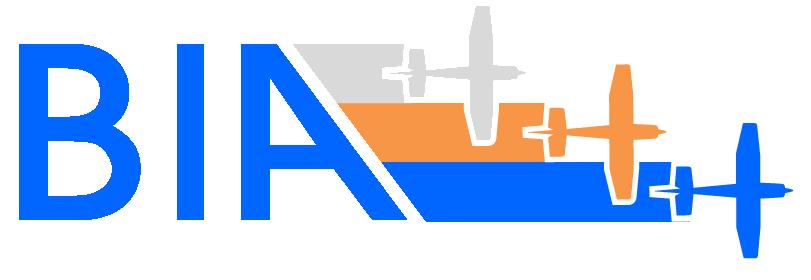 logo_bia.png