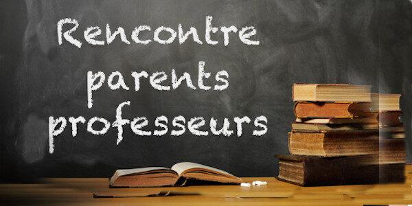 rencontre_parent-prof.jpg