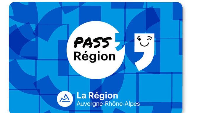 405_024_carte-Pass-Region.jpg