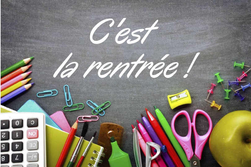 rentree-scolaire-2019-1.png